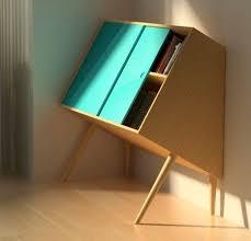 best 25 cool bookshelves ideas on pinterest creative