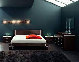 man bedroom decorating ideas the 25 best ideas about mens bedroom