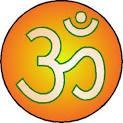 The OM Symbol - ॐ