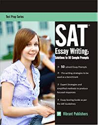 SAT Prep Essay Tip   What Examples to Use on the SAT Essay Free Essays and Papers