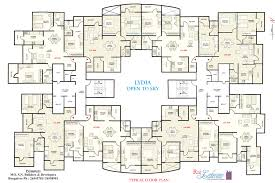 100 clinic floor plans 2bhk plan homes on 2bhk images free