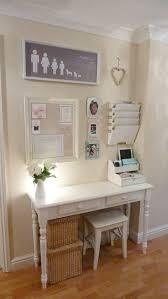 Best  Living Room Desk Ideas On Pinterest Study Corner - Family room office