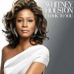 ISTORIA MINISTRIES BLOG: A Perspective on the Funeral of Whitney ...