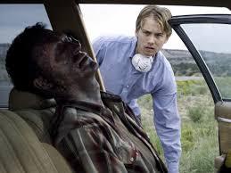 Fim do mundo! Veja 10 filmes apocalípticos chocantes - Foto 4 ...