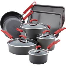 best black friday deals orange county walmart cookware sets walmart com