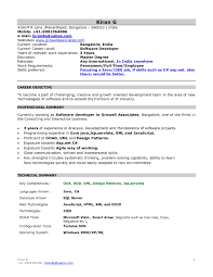 resumes format for freshers team edinburgh practices morality essay best resume format for good engineering resume civil engineering resume templates free free resume example and writing download