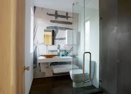 Small Bathroom Remodeling Ideas Budget by Bathroom Cheap Bathroom Makeovers Small Bathroom Layout Ideas