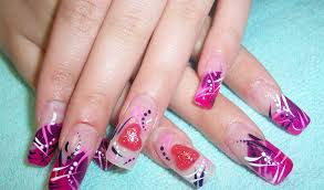 nail art pictures nail art designs