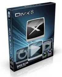 DivX Plus 8.1.2