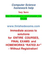 Resume Graduate Coursework     quettk