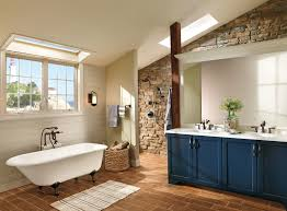 Country Bathroom Designs Astpunding Home Interior Master Bathroom Design Ideas Featuring