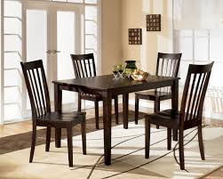 Martha Stewart 7 Piece Patio Dining Set - martha stewart furniture dining table modrox com