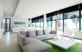 modern home interiors thraam com