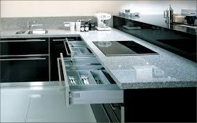 100 home interior design program the best of home interior