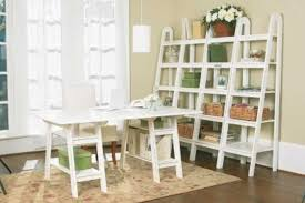 Decorating A Home Office Home Office Modern Interior Design Great For Small Spaces Plans