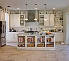 Kitchen Pantry Shelving Ideas by Kitchen Classy Kitchen Storage Ideas Small Kitchen Storage