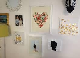 Popular Home Decor Blogs 29 Rustic Diy Home Decor Ideas Page 2 Of 6 Joy For Creative Do It