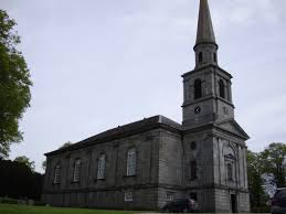 St. John's Cathedral, Cashel
