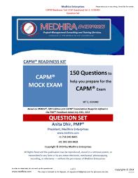 100 pmp project management study guide 2013 168 best pmp