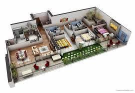 Home Design Free Plans by House Plan In India Free Design Descargas Mundiales Com