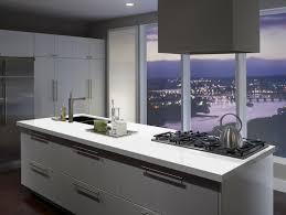 design my kitchen home design ideas