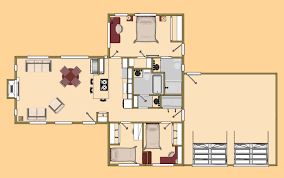 big house floor plans free tiny house floor plans under 500 sq ft nice home zone