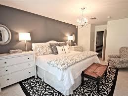 decorating ideas bedrooms cheap best 10 cheap bedroom sets ideas decorating ideas bedrooms cheap budget bedroom designs hgtv concept