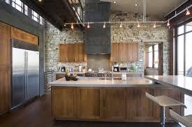 updating kitchen cabinets vintage updating kitchen cabinets like