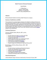 career objective example resume entry level marketing resume objective learn more about video resume career objective sample doc 605864 objective sample in resume resume objective example objective samples for