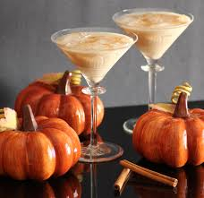 Thanksgiving Pumpkin Decorating Ideas Home Thanksgiving Decoration Crafts With Pumpkin And Fall Food