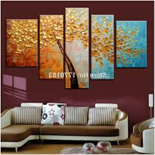 Pottery Barn Kids Bathroom Ideas Home Furniture Tree Wall Painting Room Decor For Teens Pottery