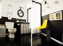 Wall Decor Bathroom Ideas Modern Black And White Bathroom Wall Decor Accessories