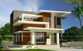 perfect contemporary house f2f2 1960