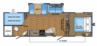 Jayco Camper Trailer Floor Plans New Or Used Fifth Wheel Campers For Sale Rvs Near Denver