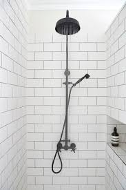 the 25 best grey grout ideas on pinterest white tiles grey