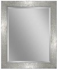 Wayfair Bathroom Mirrors by Wayfair Bathroom Mirrors Home In Design