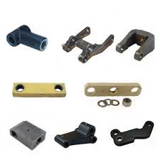 nissan forklift parts hgm forklift parts