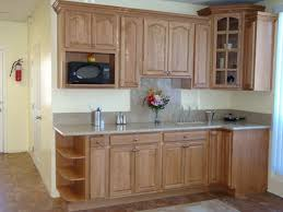 Corner Wall Cabinet Kitchen Corner Top Kitchen Cabinet Inspirations Including The Right Type