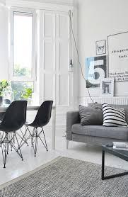 Living Room Design Ideas With Grey Sofa Exciting Grey Couches Living Room Design Ideas With Grey Glass