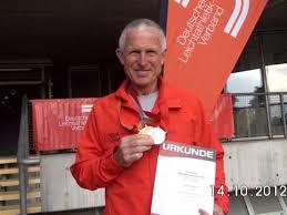 Werner Beuschel ist Deutscher Marathon-Meister -14.10.2012 ... - werner-2
