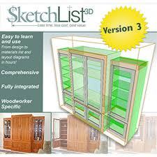 Kitchen Design Software Mac Free Furniture Design Software Mac Cuantarzon Com