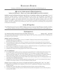 Payroll Administrator Resume Objective   BUILDER RESUMES EXAMPLES