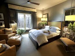 Hgtv Smart Home 2013 Floor Plan Hgtv Bedrooms 2016 Storage Spacehgtv Dream Home 2016 Terrace