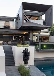 Best Modern Architecture House Ideas On Pinterest Modern - Modern contemporary home designs
