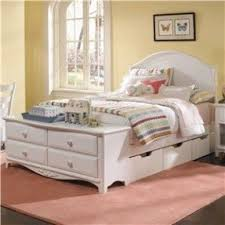 How To Build A Full Size Platform Bed With Drawers by Platform Bed Full Size With Drawers Foter