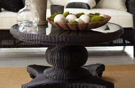 coffee tables wondrous coffee table decor with books unusual