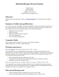 resume objective customer service examples cover letter resume samples for customer service manager resume cover letter resume examples tag resume objective customer service example for manager skills and abilitiesresume samples