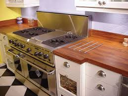 countertops kitchen countertop remodeling ideas candice olson