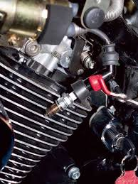 how to start a motorcycle motorcycle cruiser