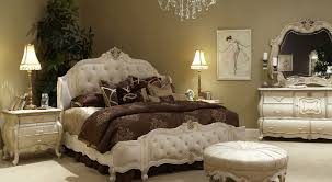 Black Childrens Bedroom Furniture Bedroom Bedroom Furniture Clearance Awesome Clearance